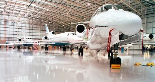 1_aerospace