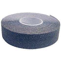 Anti Slip Tape Black 100mm wide 20 Metres long