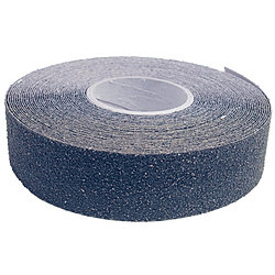 Anti Slip Tape Black 50mm wide 20 Metres long