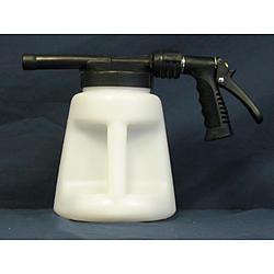 Foam Gun Complete