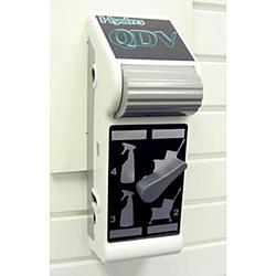 QDV dispenser