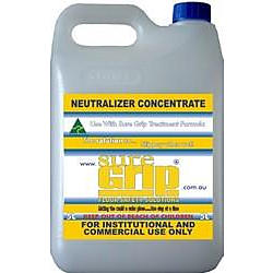 Treatment Neutralizer 5 L