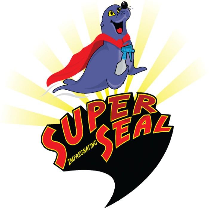Super Seal Penetrative Sealer 1 Litre