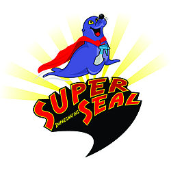 Super Seal Penetrative Sealer 5 Litre