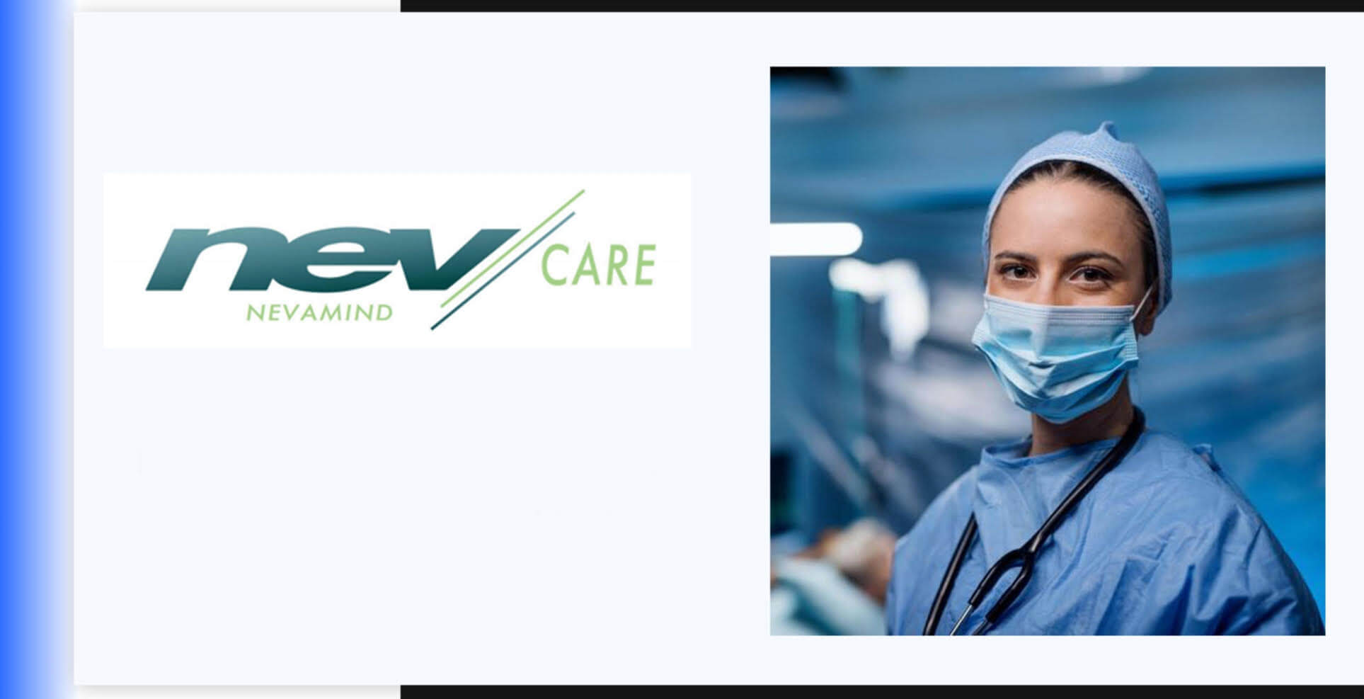 Nev CareView More